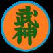 BudoTaijutsu.com
